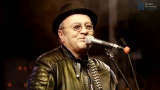 Mircea Baniciu - Garana Folk 2016 - live streaming