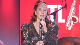 Robin McKelle - Don't Explain (Live) - RTL Live