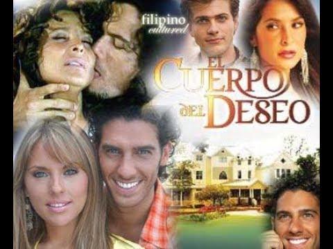 Download second chance (cuerpo del deseo) lyrics