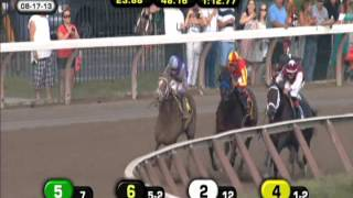 Princess of Sylmar - 2013 Alabama S. (G1)