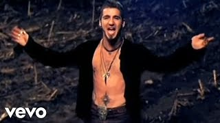 Watch Godsmack VooDoo video