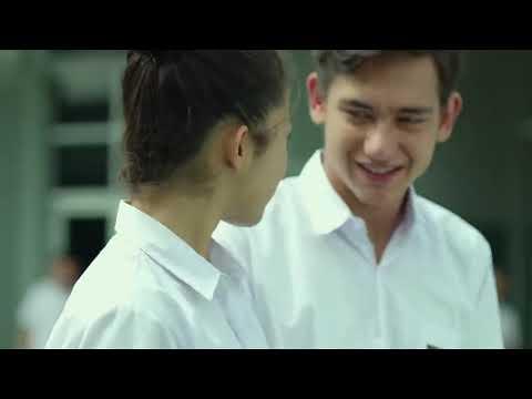 Film Bioskop Indonesia - Mooncake - Film Sedih Romantis Full HD from YouTube · Duration:  1 hour 33 minutes 38 seconds