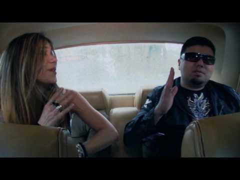 DESTINY - DJ TOM HOPKINS feat. SAMARA CLIP OFICIAL EM HD