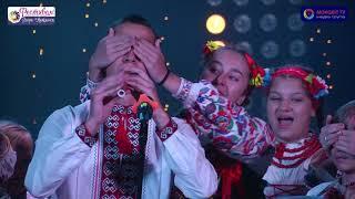 """Всеукраїнський фестиваль-конкурс """"Зірка Української Сцени 2019"""" (Гала Концерт)"""