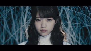 乃木坂46 『命は美しい』Short Ver.