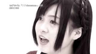 【PV】鈴木このみ「あなたに」1stAlbum「17」収録新曲