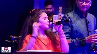 Kya Khoob Lagti Ho | Mukesh, Kanchan | Kesar Bavadiya Musical Night