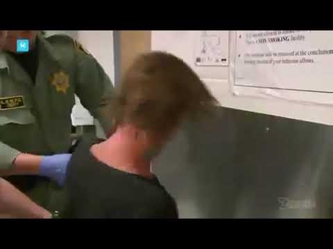 Download Las Vegas Jail House: Best of part 9