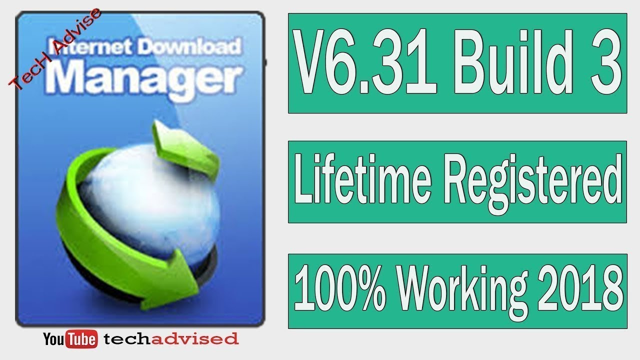 idm crack 6.31 build 3 incl patch full 100 download