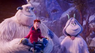 Smallfoot - Wonderful life Multilanguage