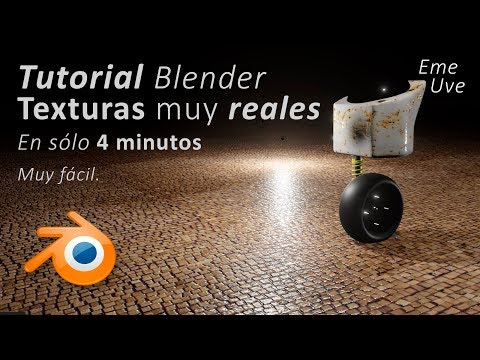 Repeat How to make realtime glass shaders in Blender 2 8