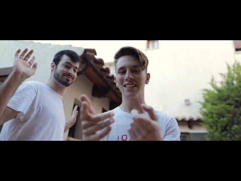 Walls - CERCA (Videoclip Oficial)