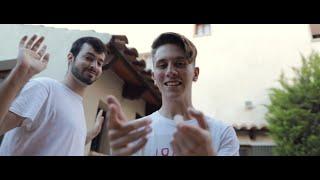 Walls   Cerca (videoclip Oficial)