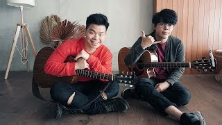 Download Lagu Learn To Meow ( say meow meow) - Willy Anggawinata Cover mp3