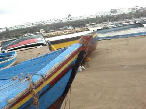 sale Morocco