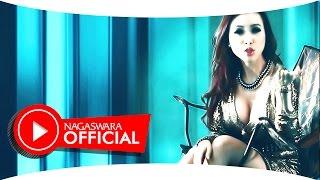 Baby Sexyola -  Susu Lagi - Official Music Video HD - Nagaswara