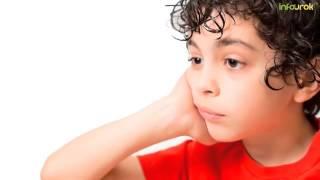 Вредные привычки: видео для показа в школах.