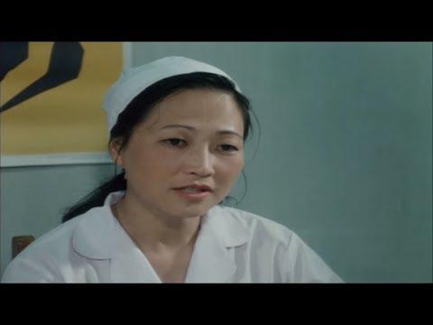 Tình Yêu Không Tuổi | Phim Lẻ Hay Nhất 2018 | Phim Tình Cảm Hay Mới Nhất