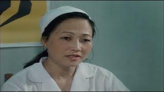 Trâu Già Thích Gặm Cỏ Non | Phim Việt Nam Cũ Hay