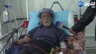 معسكر: مصلحة جديدة للمصابين بالقصور الكلوي بتيغنيف تنهي معاناة المرضى