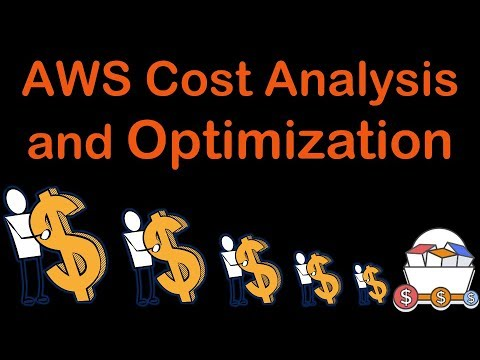 Optimizing Costs as You Scale | How to reduce costs? | Cost Analysis | Billing Mini Deep Dive