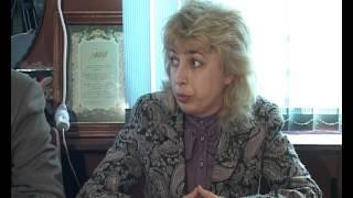 Швейный цех в женской исправительной колонии  № 74.avi(, 2012-03-12T16:39:48.000Z)