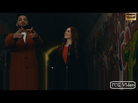ROYAL INDER : Woofer    DJ Duster    Sooch Records    Latest Punjabi Bhangra Song 2018   