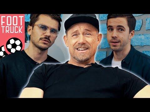 """The Office"" HR Training video - what not to do!Kaynak: YouTube · Süre: 2 dakika15 saniye"