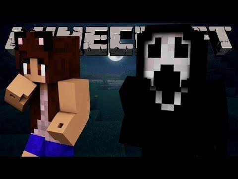 scream minecraft hide seek youtube