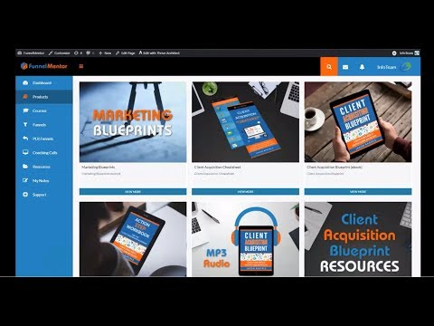 Building Membership Sites with Memberium for ActiveCampaign, LearnDash and the Social Learner Theme