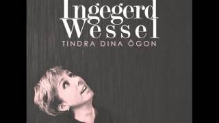 Ingegerd Wessel & Bästa Bandet - Tindra dina ögon (Album: Tindra dina ögon)