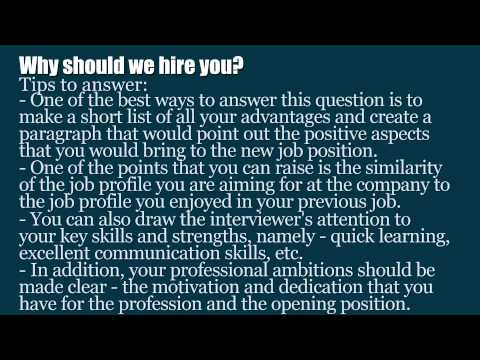 Top 9 Accounting Auditor Interview Questions And Answers