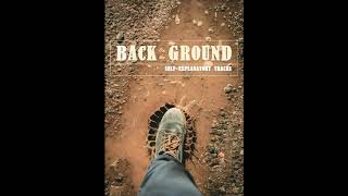 Nikolay Dimitrov - Back on the Ground - Powerful chillout