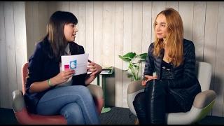 48forward: Interview mit Paula Schwarz (Startup Boat)