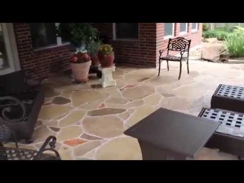 Tradition Outdoor Living- Patio Cover Project in Houston, TX