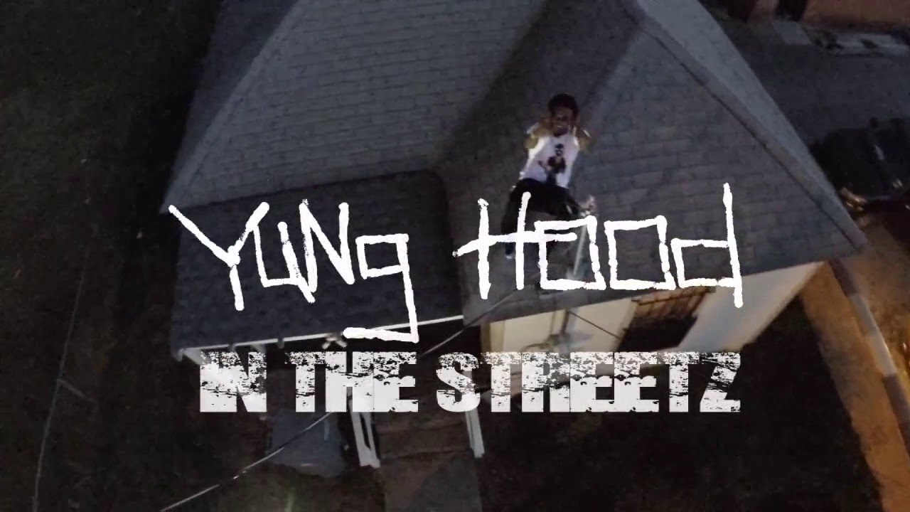 Street hood world videos