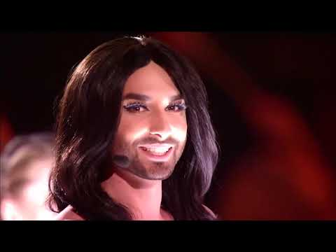 Eurovision Song Contest 2015  First Semi Final  Live Stream