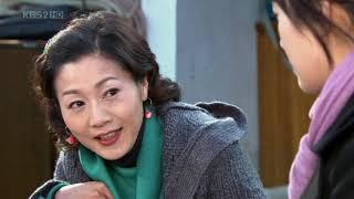 Безнадежная любовь - 6 серия (Южная Корея) на русском языке