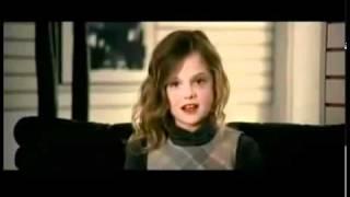 Phoebe in Wonderland Trailer