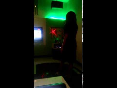 Endri - nav karaoke
