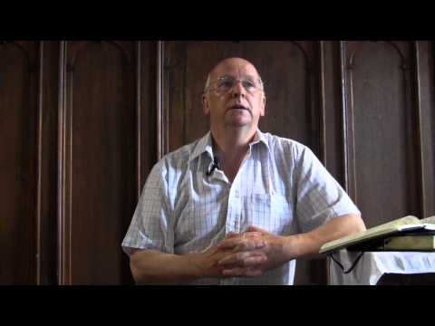 2 - Monte Oliveto 2014: The Meanings of Health