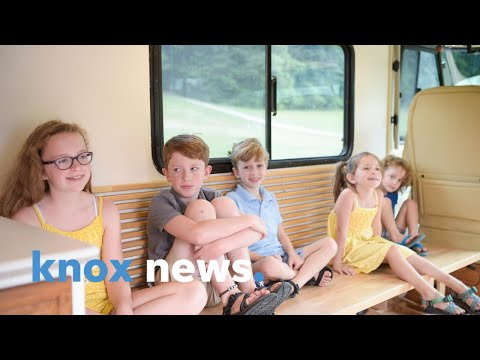 family-of-7-sells-home,-buys-rv-for-homeschool-adventure