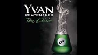 Yvan The Peacemaker - She's Got Me (Featuring Bastian Baker, Rootwords & Karolyn)