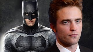 10 Movie Casting Decisions Fans Couldn