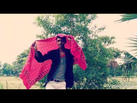 santosh lal ke 🎼🎶gaana baajake .. video song🎙️🎤🎹 singer Santosh Lal yadav