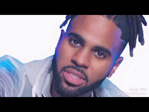 jason derulo - swalla מתורגם לעברית