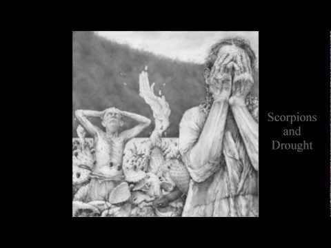 Deathspell Omega - Drought (Complete) LYRICS