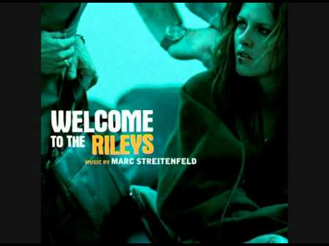 Welcome to the Rileys Soundtrack - Rebirth mp3