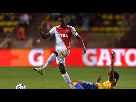 Arsenal Are Leading The Race To Sign Monaco Star Thomas Lemar | Arsenal Transfer Rumours