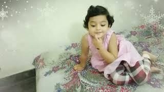Beautiful Alina photo gallery😍😍😘😘💋💋👁👁
